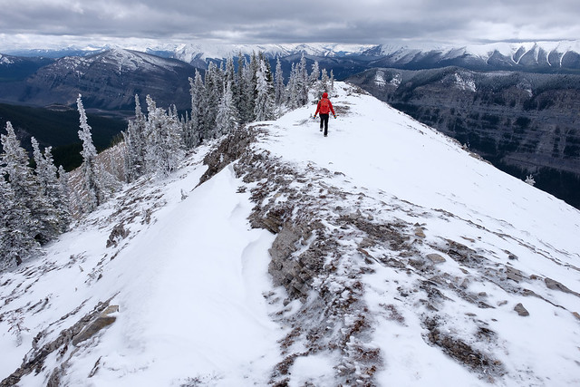 Scrambles - Maze Peak - May 2019-16