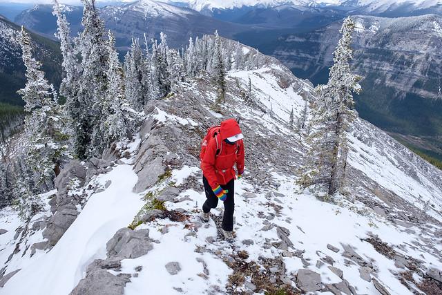 Scrambles - Maze Peak - May 2019-11