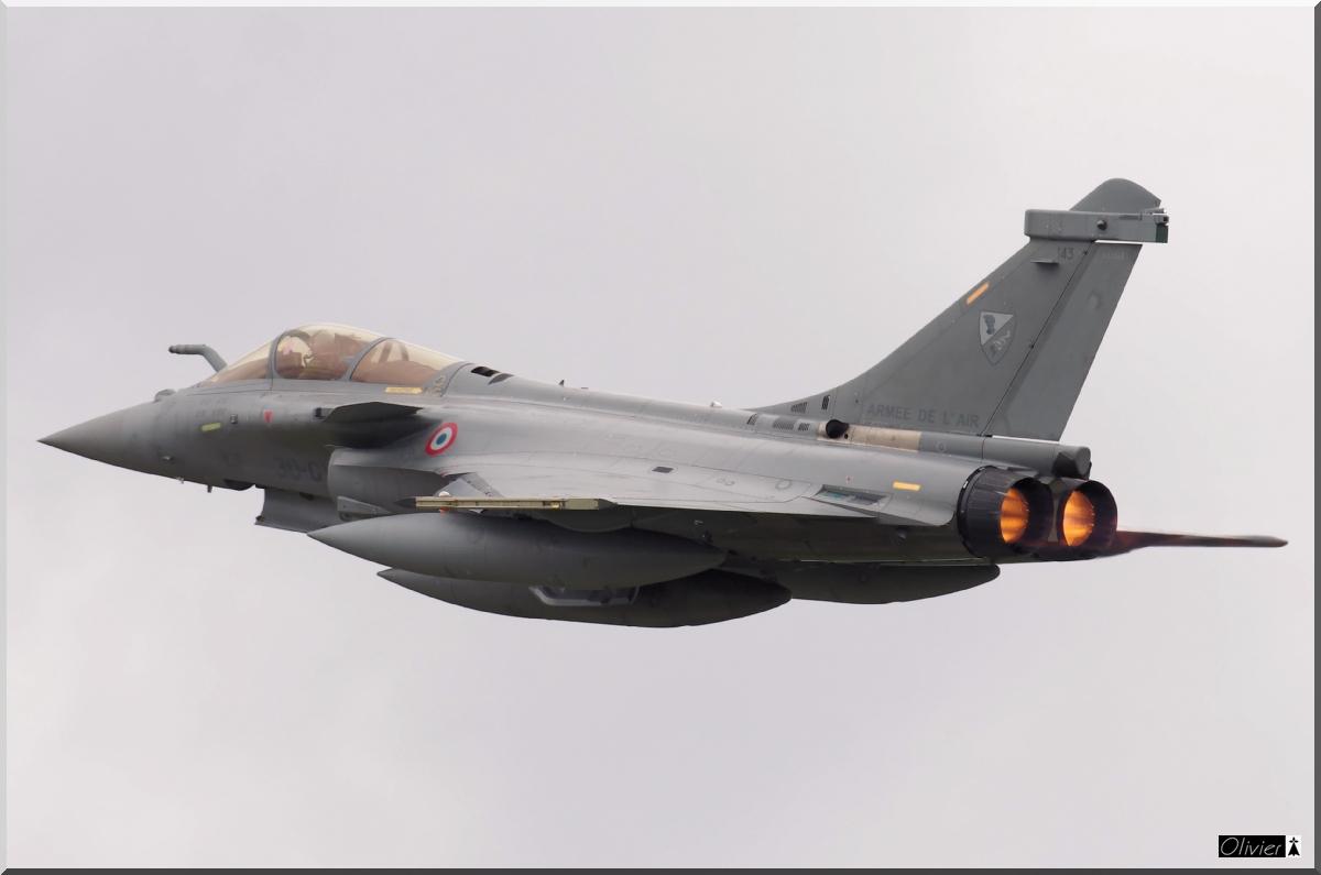 Nato Tiger Meet 2019 - Mont de Marsan 17 mai - Page 2 40931033173_6654c9a61d_o