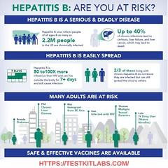 hepatitis b test kit11