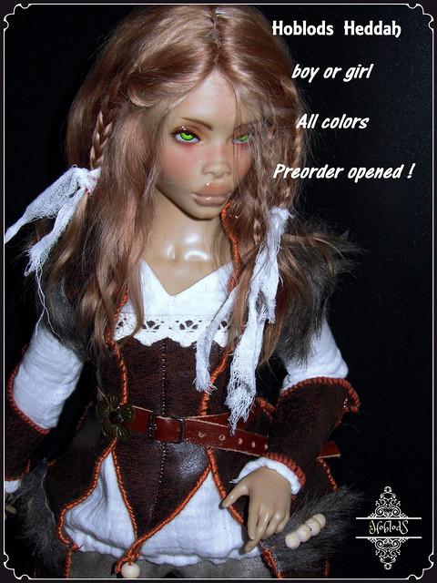 HOBLODS - Prévente Meylian 42cm p.2 et 3 40931757503_45506ab13a_z