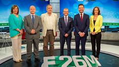 DEBATE PROVINCIAL GRANADA ELECCIONES 26M 2019_02.jpg