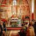 FOTORELACJA: Kościół pw. Narodzenia NMP w Czchowie