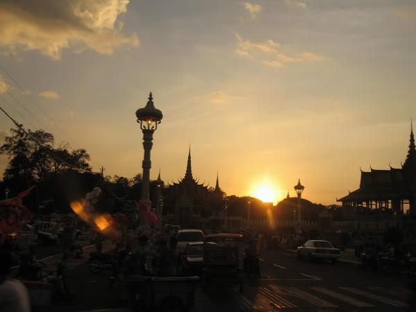 013-Cambodia-Phnom Penh