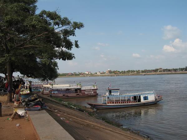008-Cambodia-Phnom Penh