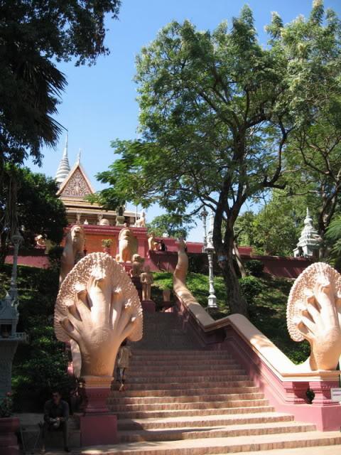 006-Cambodia-Phnom Penh