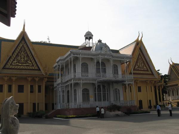 003-Cambodia-Phnom Penh