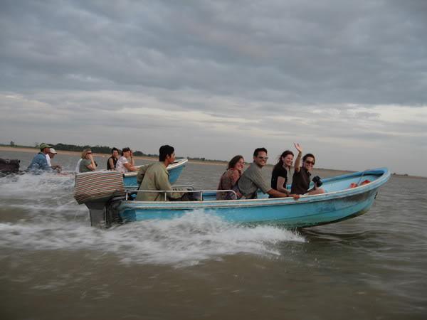 028-Cambodia-Kampong Cham