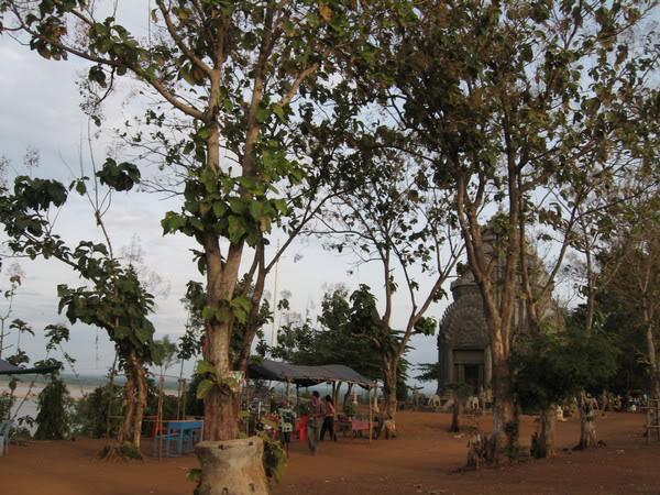 024-Cambodia-Kampong Cham