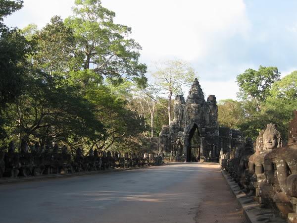 048-Cambodia-Angkor