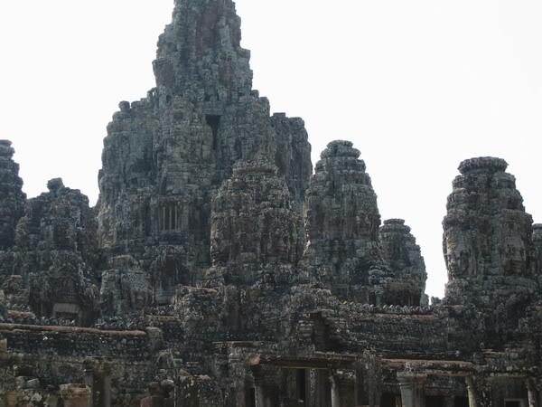 044-Cambodia-Angkor