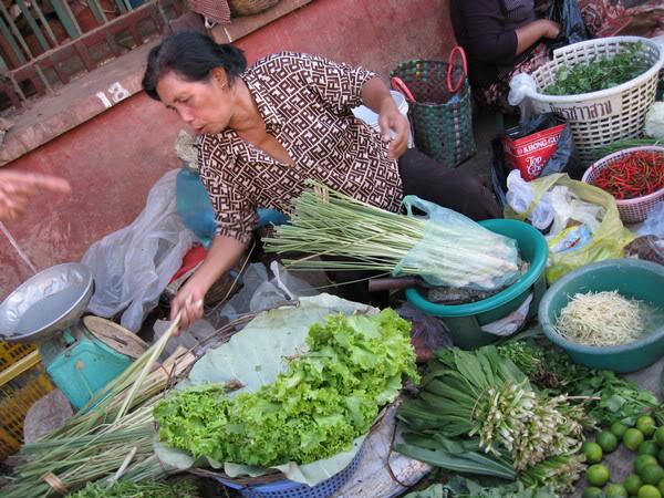 087-Cambodia-Battambang