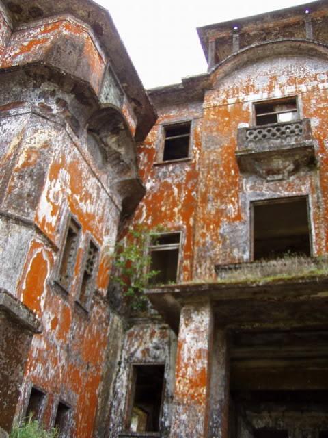 105-Cambodia-Bokor