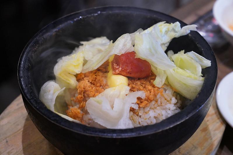 牛角燒肉 (11)