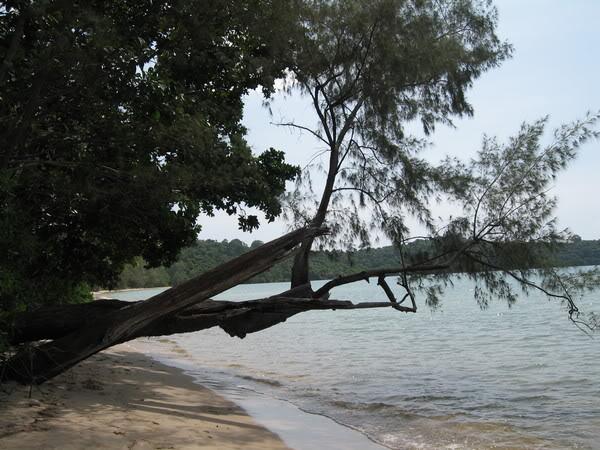 113-Cambodia-Sihanoukville