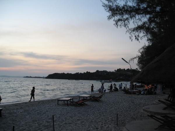 108-Cambodia-Sihanoukville