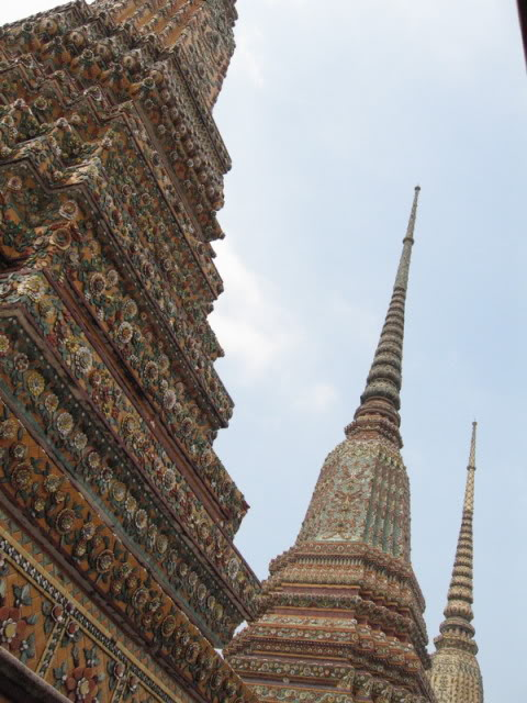 128-Thailand-Bangkok