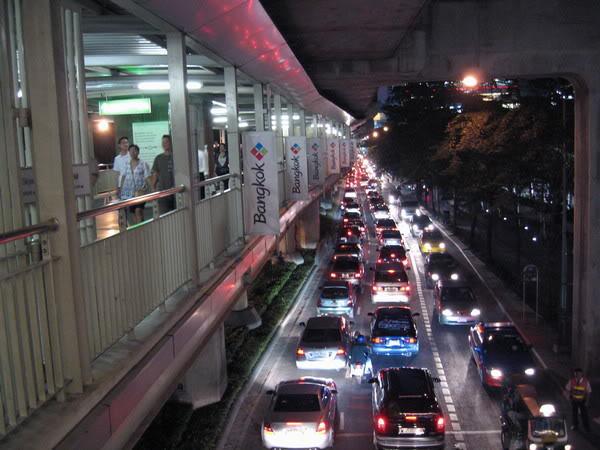 124-Thailand-Bangkok