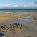 Tinline Bay