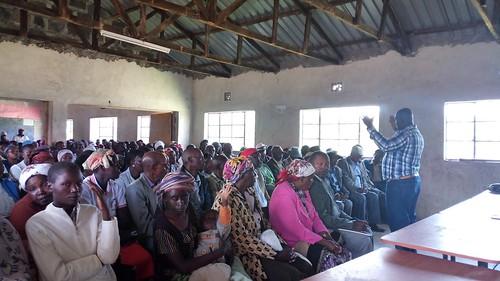 ggli activecitizen openinstitute chiefs mwananchi