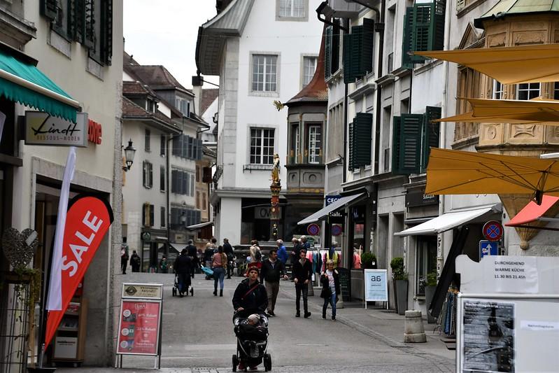 Altstadt 21.05.2019