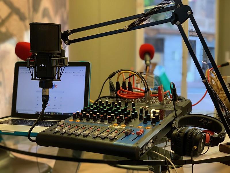 Tu boda irá Bien en Viajes Globus con La Fábrica de Radio