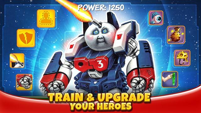 train-2208x1242