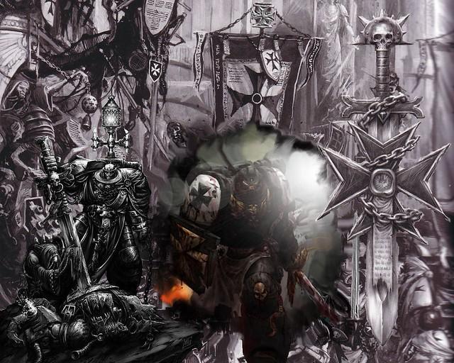 [EA] [LYON, Crazy Orc] - Vigilus à Lyon - 22 JUIN 2019 40934833683_b2141bd210_z