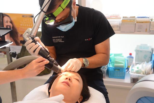 Halley Medical Aesthetics-PicoSure_Yuki_3