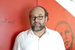Marcelo Manzano