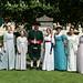 Jane Austen Dancers