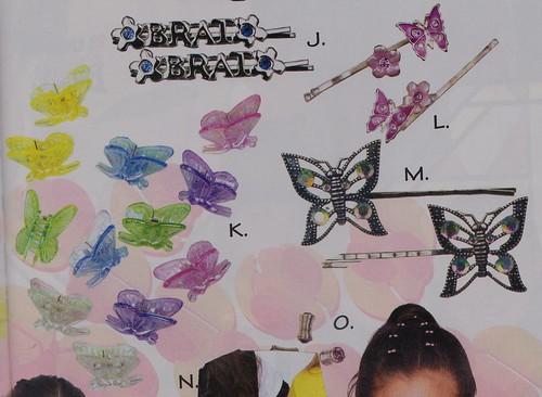 bratbutterflies2 001 - Copy