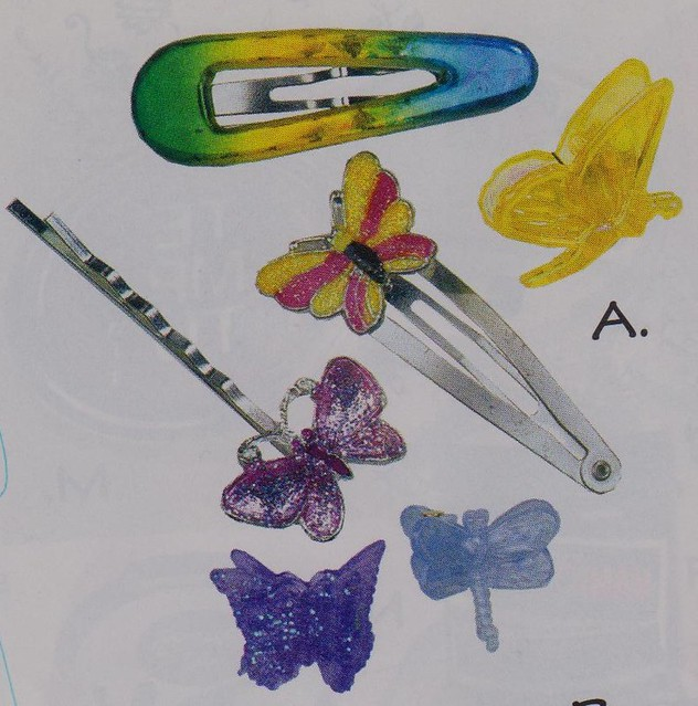 bratbutterflies1 001 - Copy