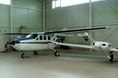cn0020