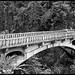 Wailua Nui bridge