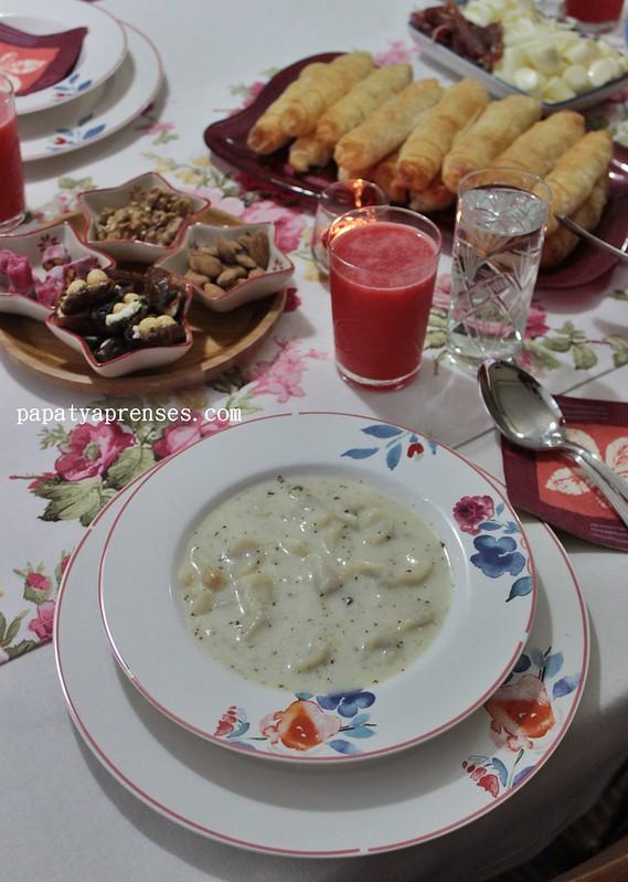 iftar m 018