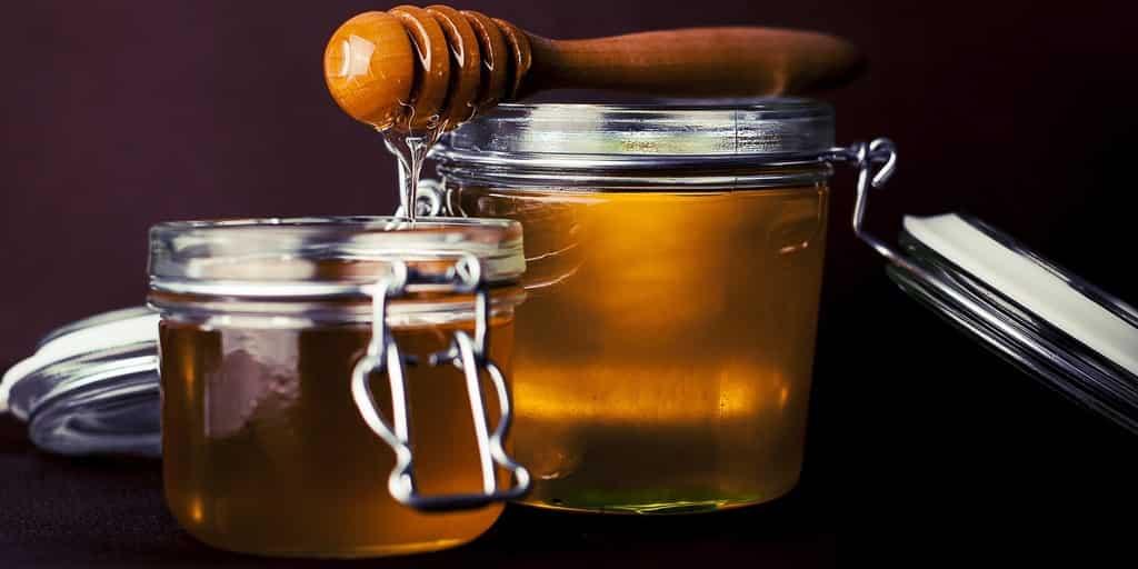 Le miel de fraise contre le cancer du colon