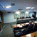 22-05-19 Senador Roberto Rocha participa da audiência para discutir o PLS 465 - Foto Gerdan Wesley (12)