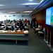 22-05-19 Senador Roberto Rocha participa da audiência para discutir o PLS 465 - Foto Gerdan Wesley (11)
