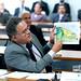 22-05-19 Senador Roberto Rocha participa da audiência para discutir o PLS 465 - Foto Gerdan Wesley (9)