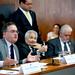 22-05-19 Senador Roberto Rocha participa da audiência para discutir o PLS 465 - Foto Gerdan Wesley (8)