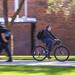 bike_to_work_bike2work_Spring_2019-9848