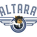 Altara Kittyhawks Logos1