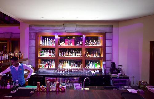IMGP2356 Bar is open