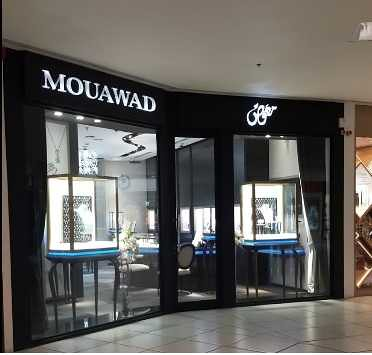 5147 where to buy gold in Khobar 05