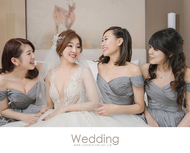 婚攝 台北婚攝 婚禮紀錄 推薦婚攝 美福大飯店JSTUDIO_0001