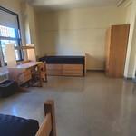 616 Double Room