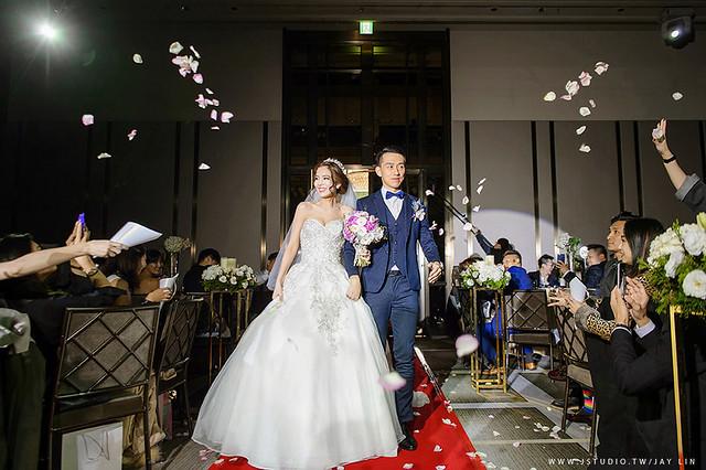 婚攝 台北萬豪酒店 台北婚攝 婚禮紀錄 推薦婚攝 戶外證婚 JSTUDIO_0118