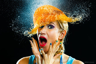 Water-Wigs 2016 Highspeed-Fotografie