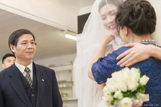婚攝 台北婚攝 婚禮紀錄 婚攝 推薦婚攝 格萊天漾 JSTUDIO_0106